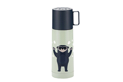 BL9002 | BLAFRE thermal bottle 350 ml