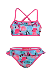 SG38.181.16734 | SOMEONE SWIM-SG-38-D bikini