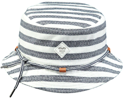 8964 | BARTS March Hat