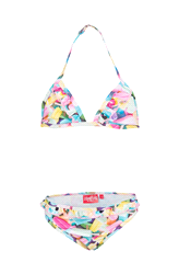 SB38.181.16742 | SOMEONE SWIM-SG-38-F bikini