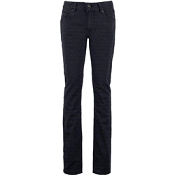 114496 | CKS TOPTWO trousers long