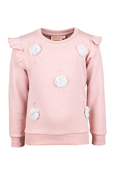 SG16.182.16924 | SOMEONE BALLET-SG-16-H sweater