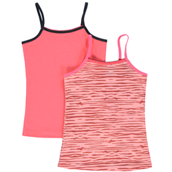 41007.00021 | T'nD Altea singlet 2-pack