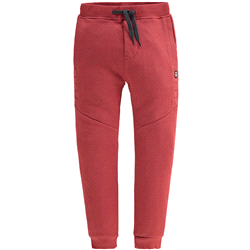 30110.00440 | T'nD Orson Broek sweatpants