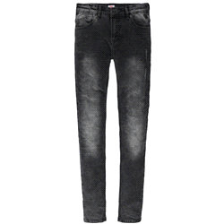 30101.01325 | T'nD TND-FRANC Broek Jeans