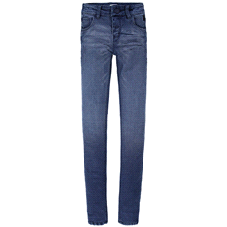 40101.00737 | T'nD TND-PEARL Broek Jeans