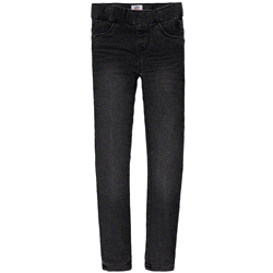 40101.00732 | T'nD TND-PITOU Broek Jeans