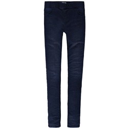40101.00705 | T'nD TND-PITOU Broek Jeans