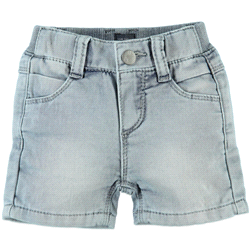9127239 | BFC baby boys jogg jeans short