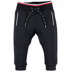 9107226 | BFC boys sweatpants