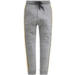 30110.00484 | T'nD Dorwin Broek sweatpants