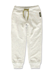 141809.G.JP.VX | LEMON BERET Small boys jogging pants