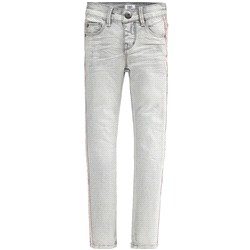 40101.00759 | T'nD TND-PEARL Broek Jeans