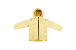 RAINJAYF | DUCKSDAY rainjacket