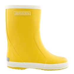 BNRAINBOOT | BERGSTEIN Rainboot