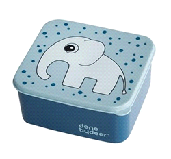DD-10652 | DONE BY DEER lunch box elphee
