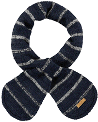 3754003 | BARTS Ducky Scarf