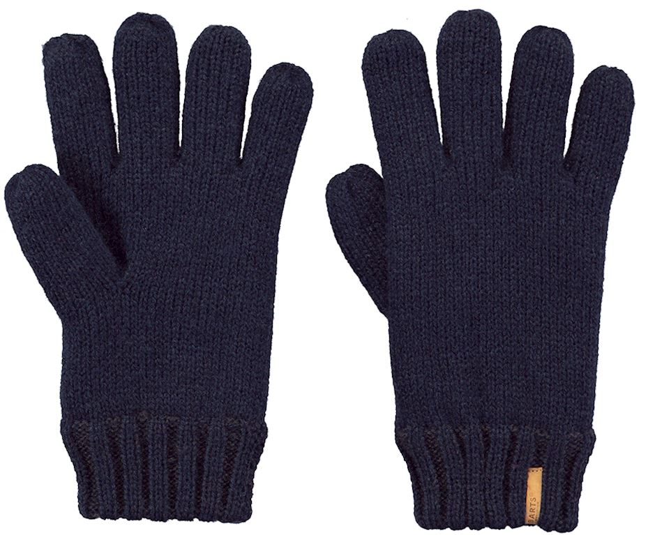 4559 | BARTS Brighton Gloves Kids