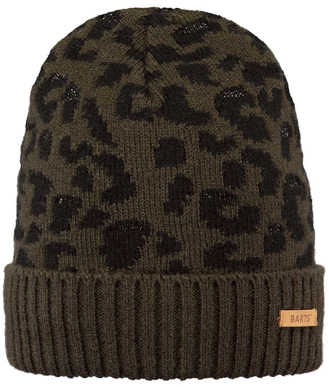 4596 | BARTS Honey Beanie