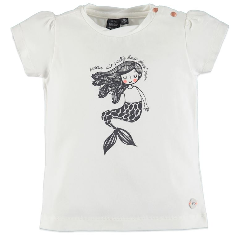 0108640 | BFC girls t-shirt
