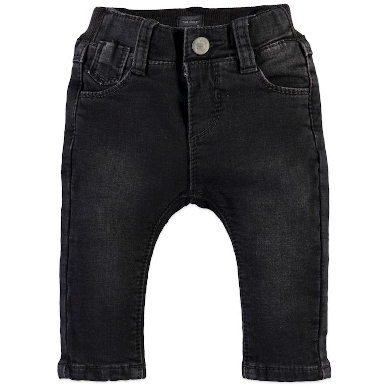9227249 | BFC  jogg jeans