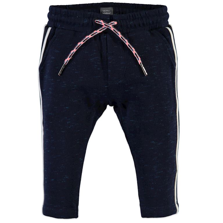 9207263K | BFC joggingbroek