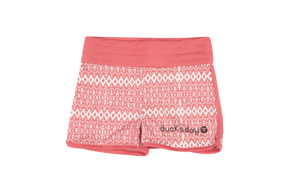 SWITRUGIMAL | DUCKSDAY Swimming trunk girls UV 50+