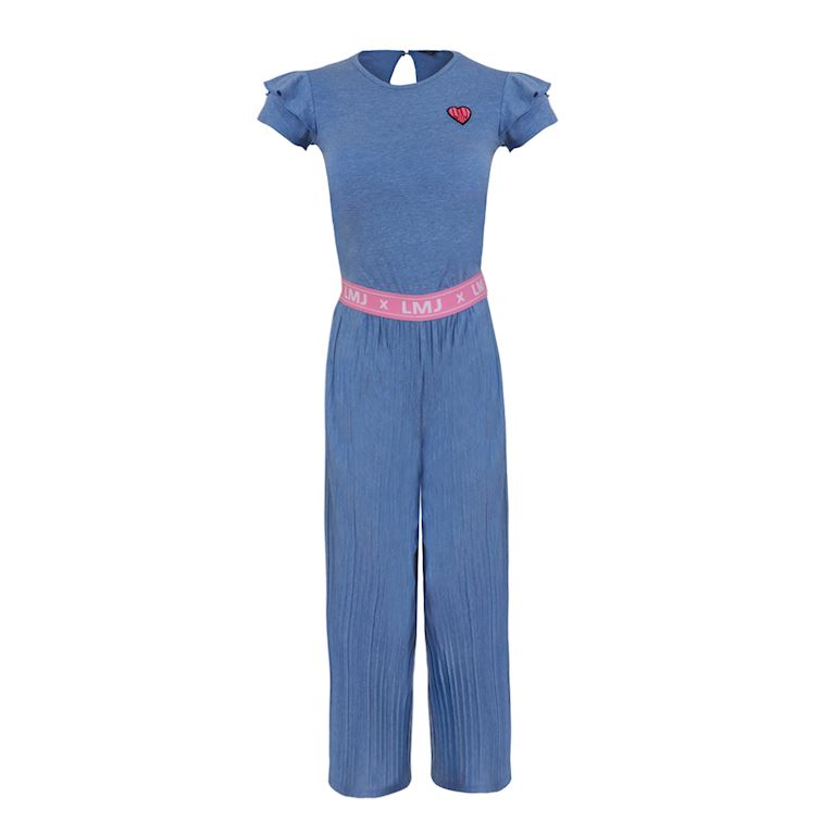 22-1718 | LITTLE MISS JULIETTE jumpsuit