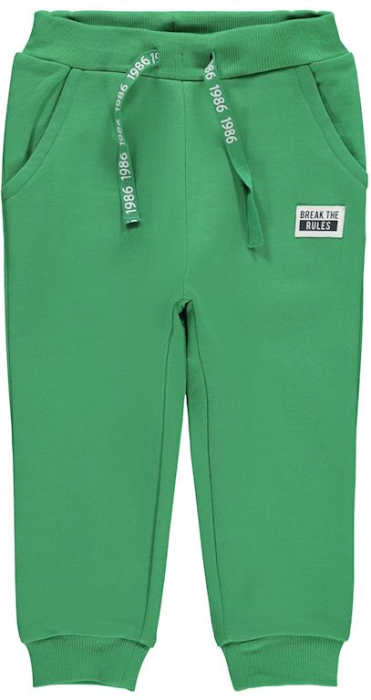 13173226 | NAME IT Bona sweat pants