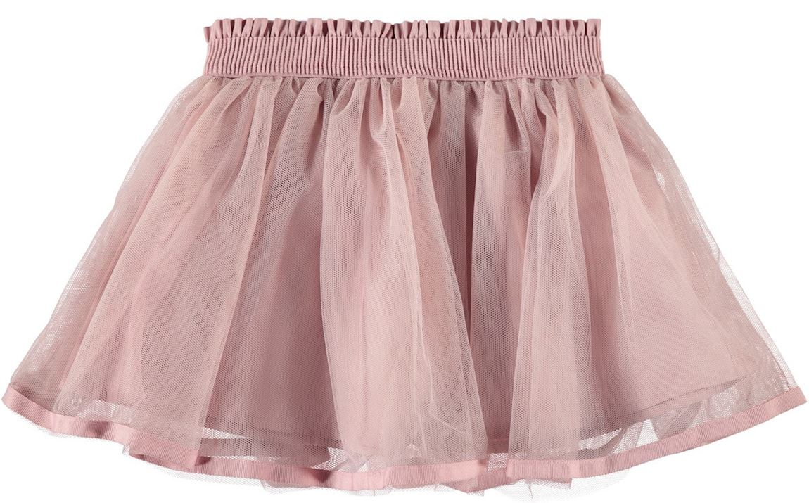 13175281K | NAME IT Fabienne Tulle Skirt