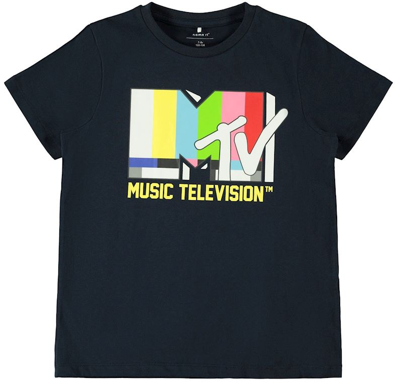 13177770 | NAME IT Mtv SS Top