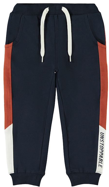 13181340 | NAME IT OMALLEY SWEATPANTS