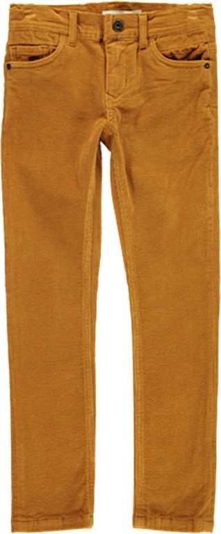 13171340 | NAME IT ROBIN BROEK CORDUROY