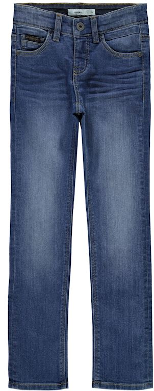13172289 | NAME IT Theo boys jeans skinny