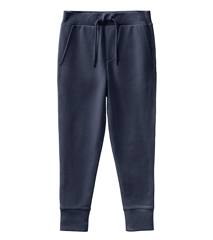 13171454 | NAME IT Vasimo sweat pants