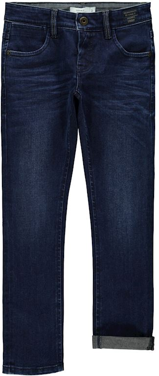 13178966 | NAME IT SILAS TOGO jeans NOOS