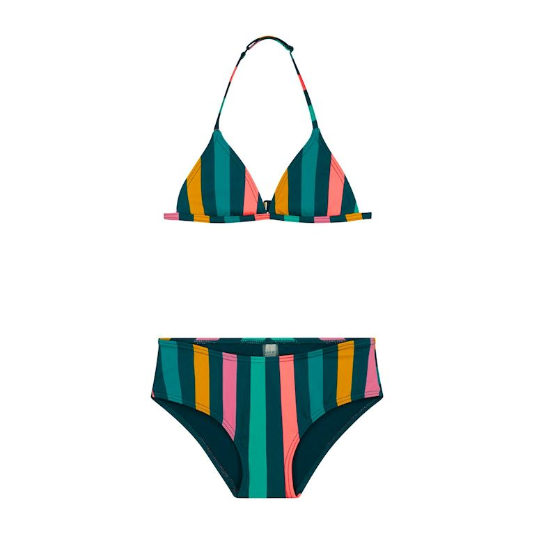 4602749680 | SHIWI sunkissed triangle bikini