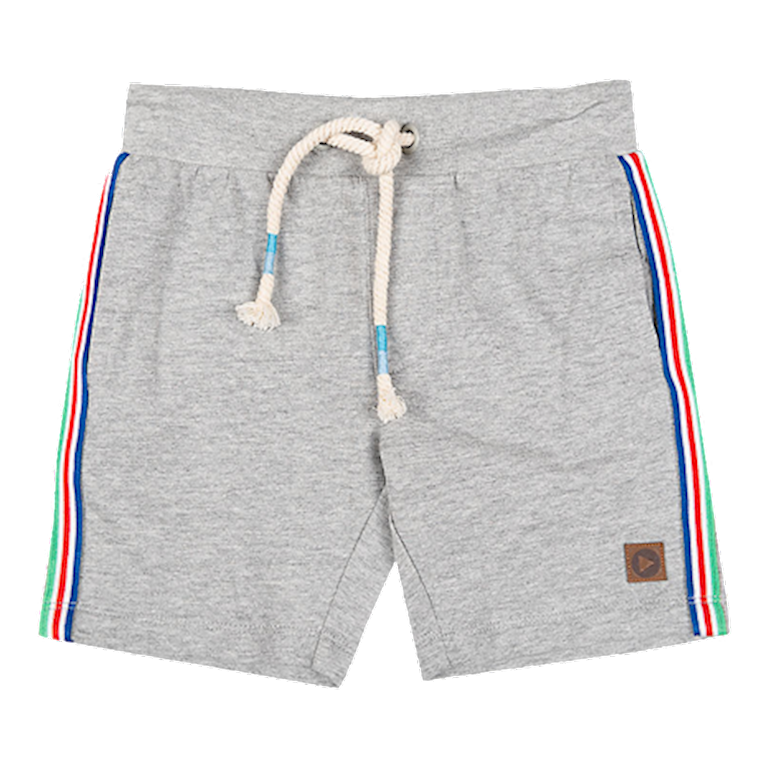 SB34.191.17586 | SOMEONE BICYCLE-SB-34-E korte broek