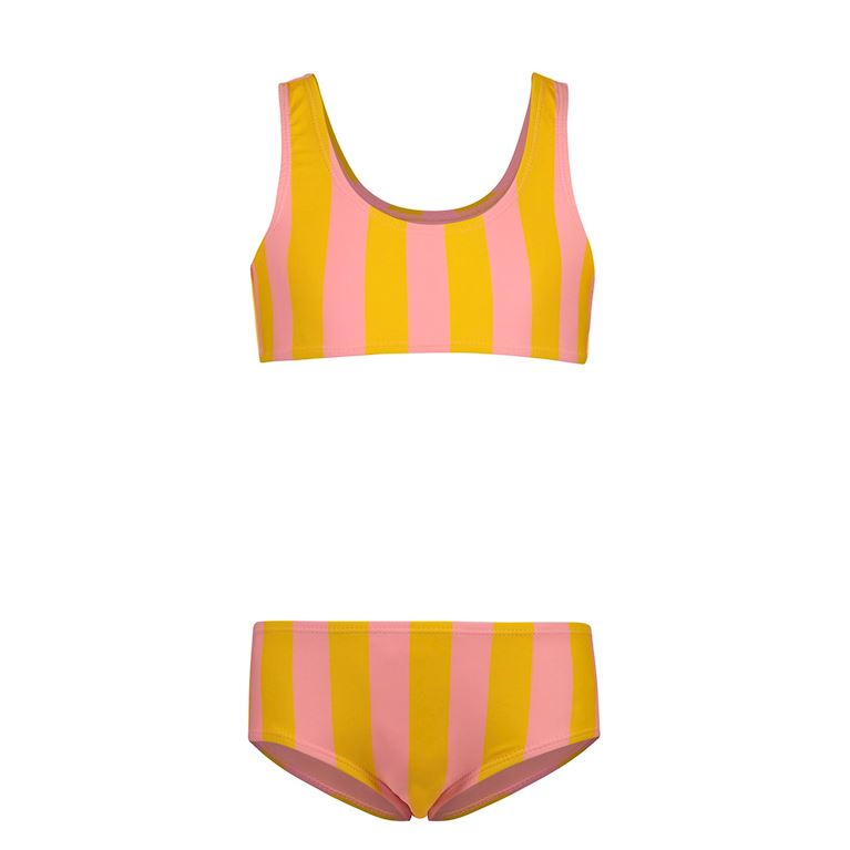 4692799651 | SHIWI girls crop top bikini mermaid