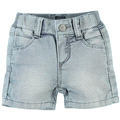 9127239 | BFC baby boys jogg jeans short | 1