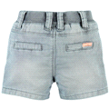 9127239 | BFC baby boys jogg jeans short | 2