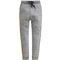 30110.00484 | T'nD Dorwin Broek sweatpants | 1