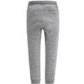 30110.00484 | T'nD Dorwin Broek sweatpants | 2
