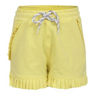 21-1745 | LITTLE MISS JULIETTE short | 1