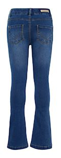 13183051 | NAME IT POLLY DNM BOOTCUT | 2