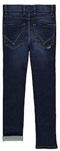 13178907 | NAME IT THEO BOYS TASIS extra slim | 2