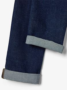 13178907 | NAME IT THEO BOYS TASIS extra slim | 4