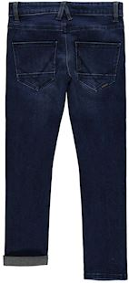 13178966 | NAME IT SILAS TOGO jeans NOOS | 2