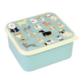 28935 | REX INT. Lunchbox | 1