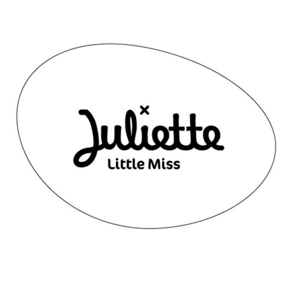 Little Miss Juliette